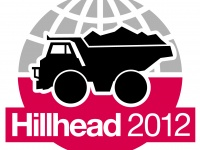 BG Europa promote new Lintec range of asphalt and concrete modular plants at Hillhead 2012